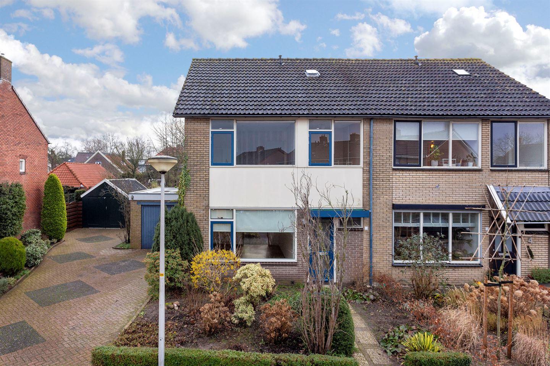 Bekijk foto 2 van Heerlijkheidstraat 6