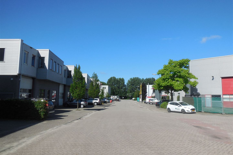 Bekijk foto 2 van Hermesweg 42 -50