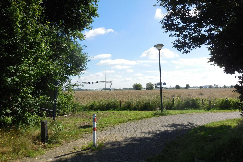 Bekijk foto 3 van Hermesweg 42 -50