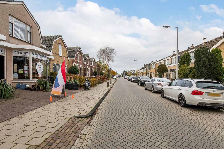 Bekijk foto 4 van Moriaanseweg Oost 88