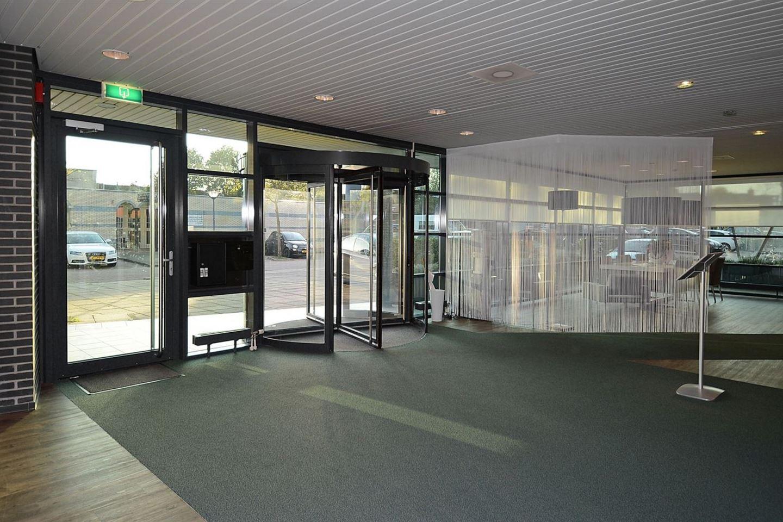 Bekijk foto 2 van Huizermaatweg 600