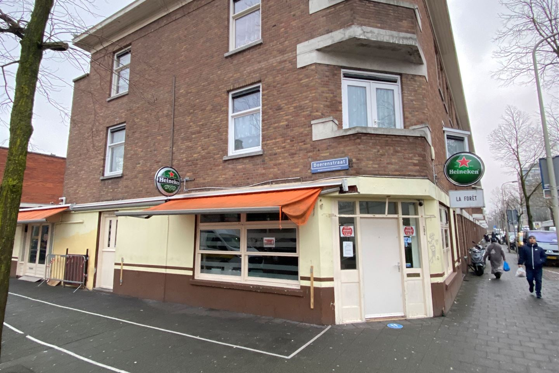 Bekijk foto 1 van Herman Costerstraat 293