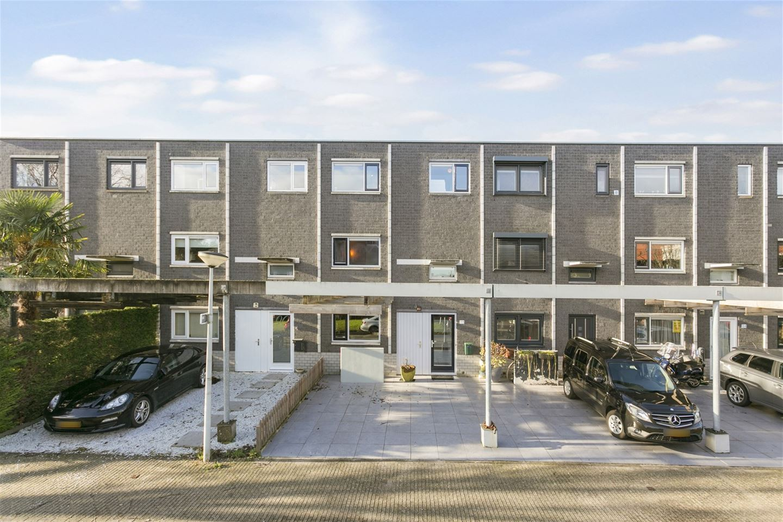 Bekijk foto 2 van Knokkestraat 88