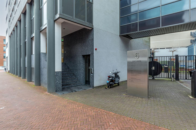 Bekijk foto 3 van Vossenstraat 6