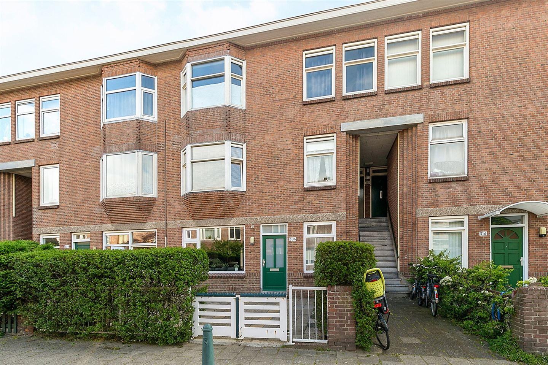 Bekijk foto 2 van Drebbelstraat 306