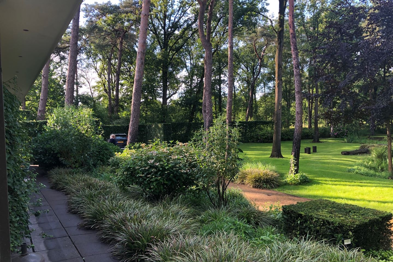 Bekijk foto 4 van Bosweg 169 A