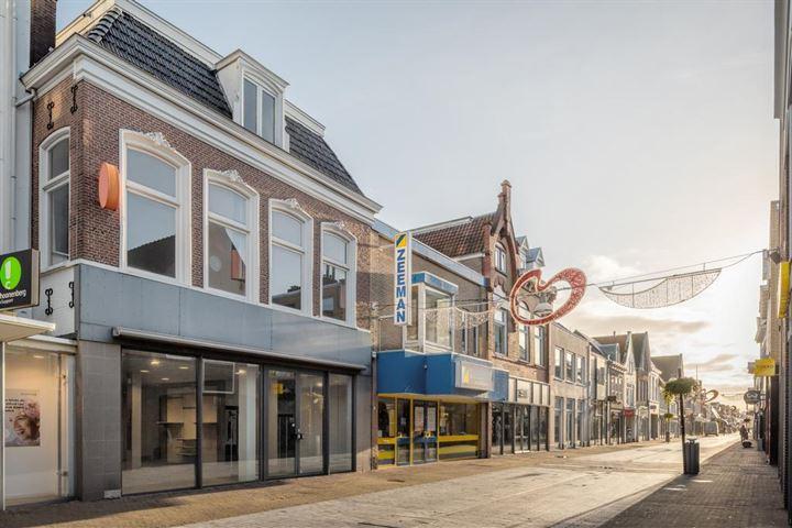 Dracht 3, Heerenveen