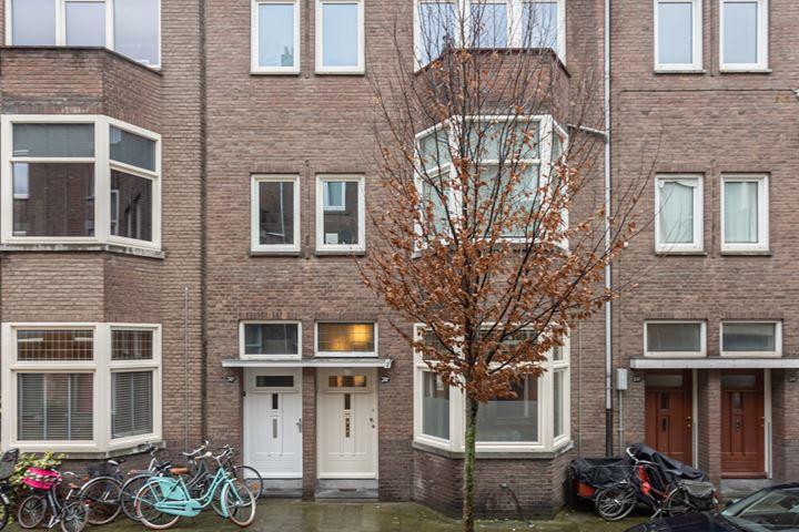 Joseph Hollmanstraat 30 a