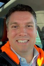 Peter Kolkman (Vastgoedadviseur)