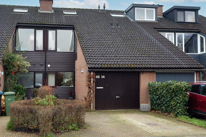 Weezenhof 5214