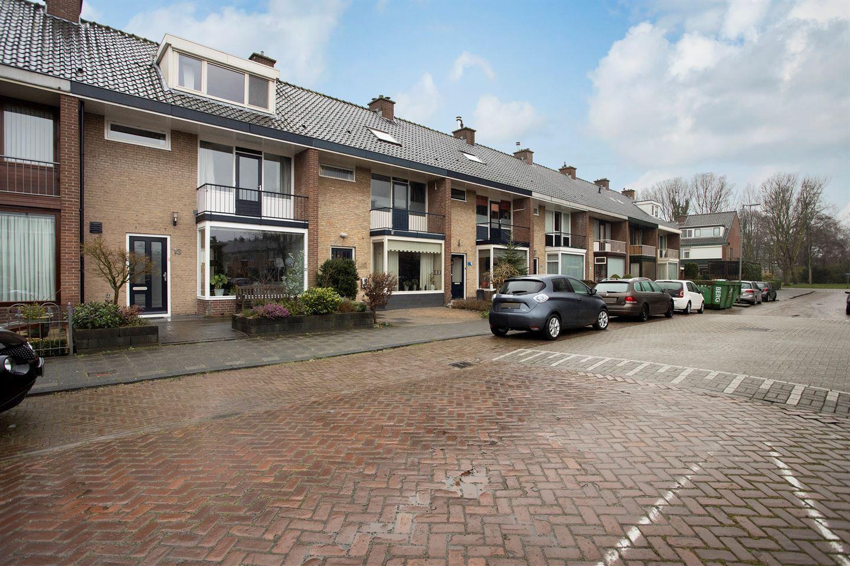 Bekijk foto 5 van Houtsnipstraat 13
