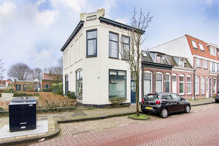 President Steijnstraat 69
