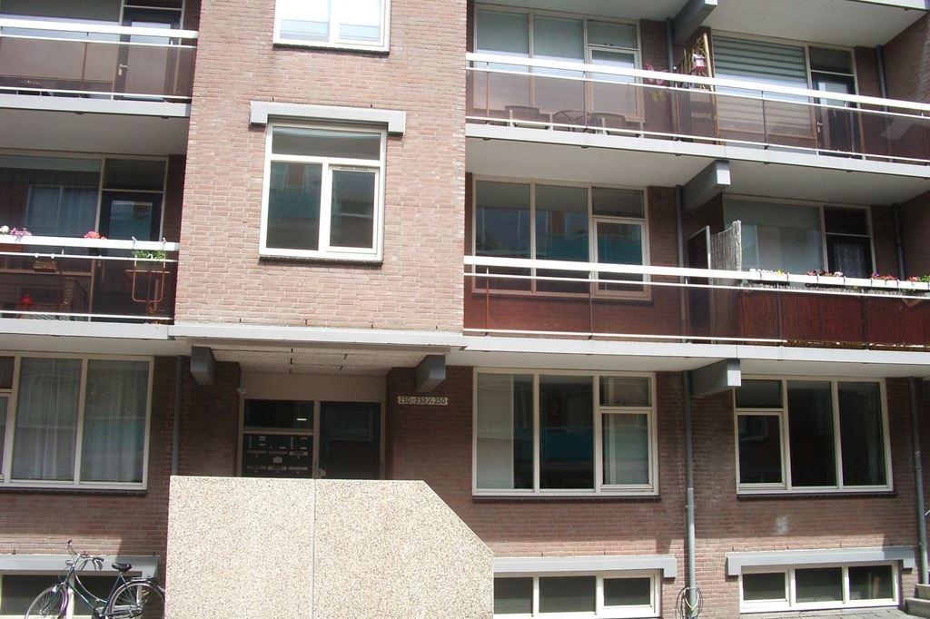 Bekijk foto 1 van Nieuwe Dieststraat 234