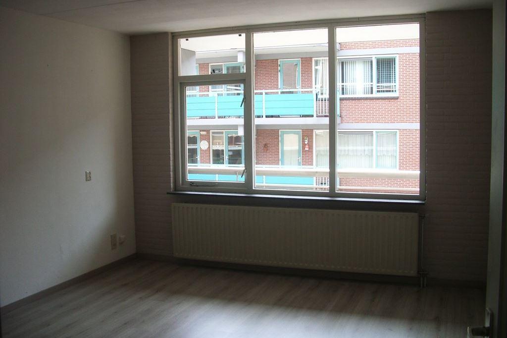 Bekijk foto 2 van Nieuwe Dieststraat 234