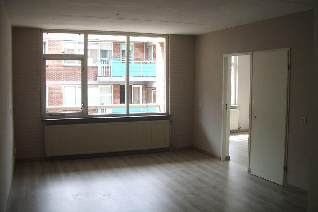 Bekijk foto 3 van Nieuwe Dieststraat 234