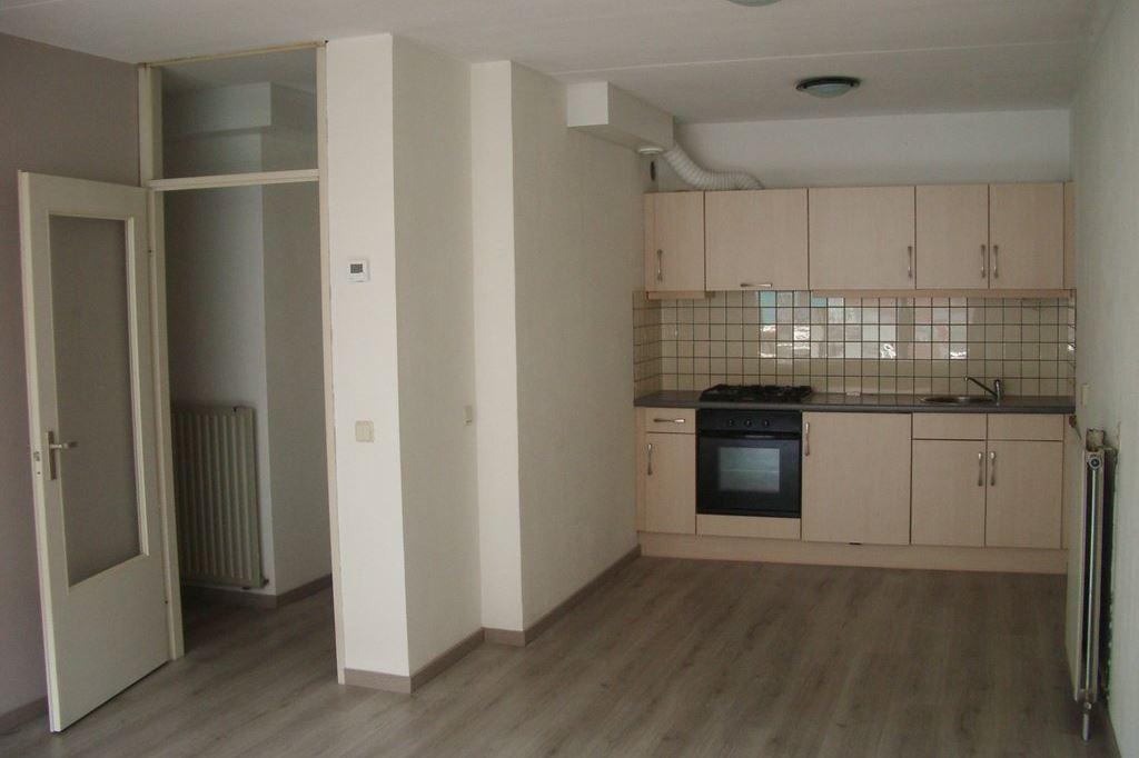 Bekijk foto 4 van Nieuwe Dieststraat 234
