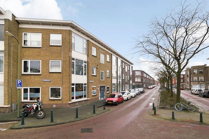 Werkhovenstraat 161