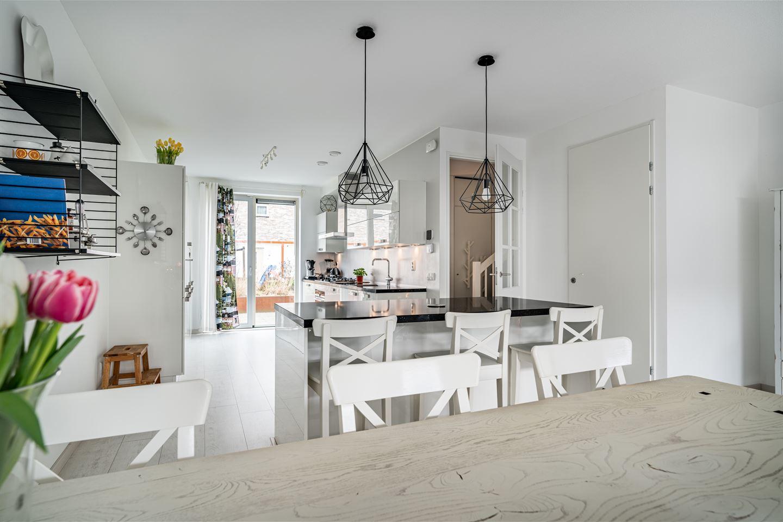 Bekijk foto 3 van Sneekermeer 28