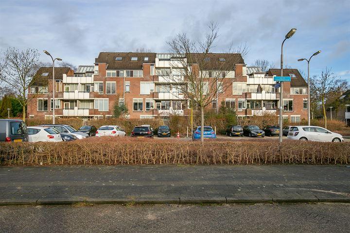 Jacob Obrechtstraat 51