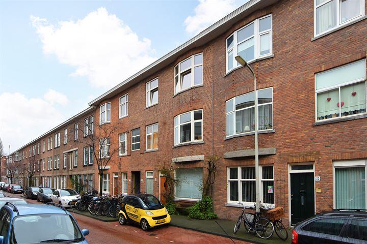 Lavendelstraat 33