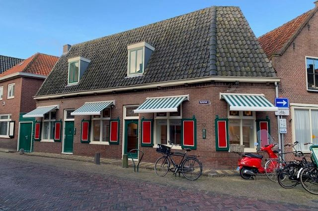 Kerkstraat 57