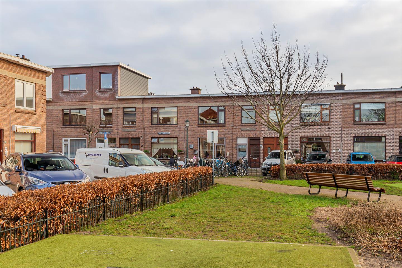 Bekijk foto 2 van Burgemeester Françoisplein 30