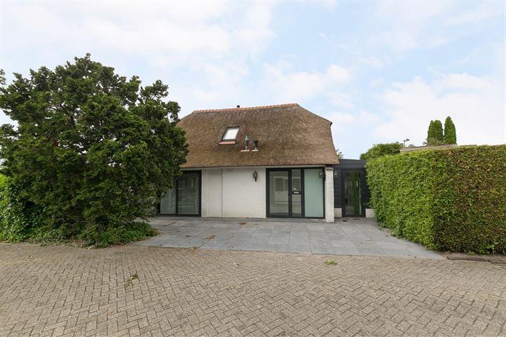 K.C. van der Wolfpark 68