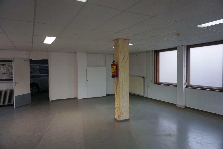 Bekijk foto 5 van Zonnebloemstraat 57 -59