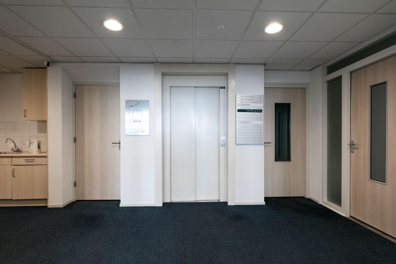 Bekijk foto 5 van Amsterdamsestraatweg 55 A