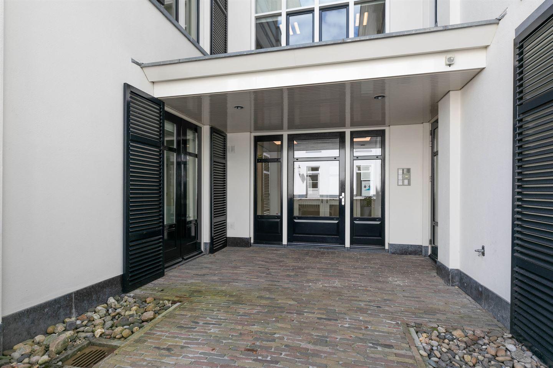 Bekijk foto 3 van Amsterdamsestraatweg 55 A