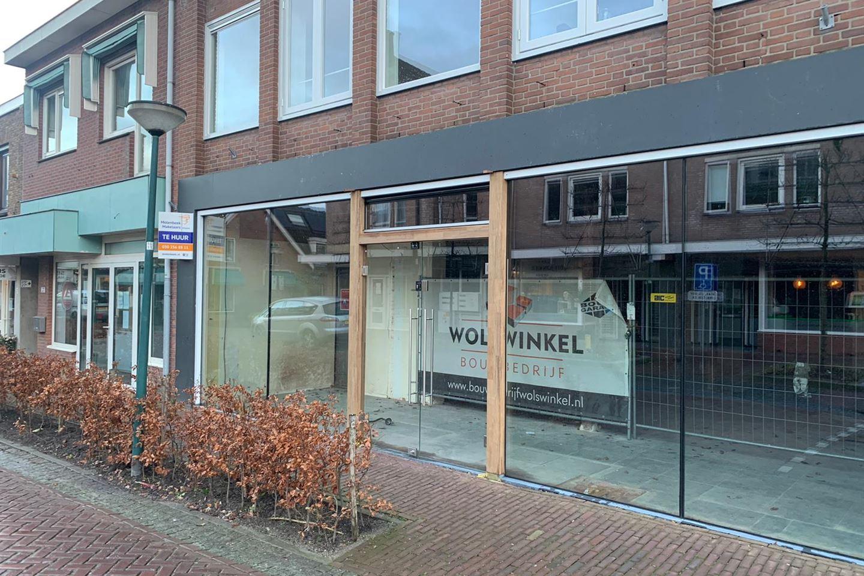 Bekijk foto 1 van Dorpsstraat 29