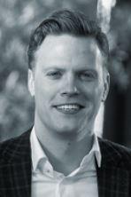 Hans van Zandbergen  (Vastgoedadviseur)