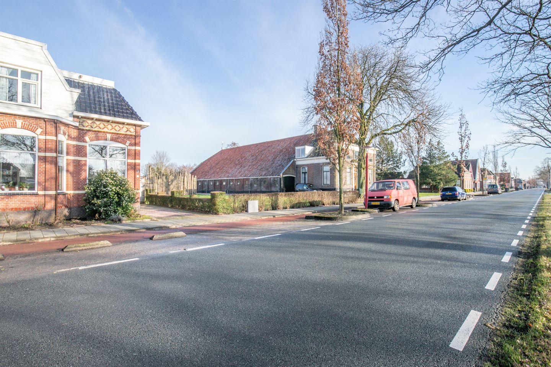 View photo 2 of Scheepswerfstraat 36
