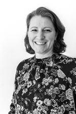 Monique Hendriksen (Commercieel medewerker)