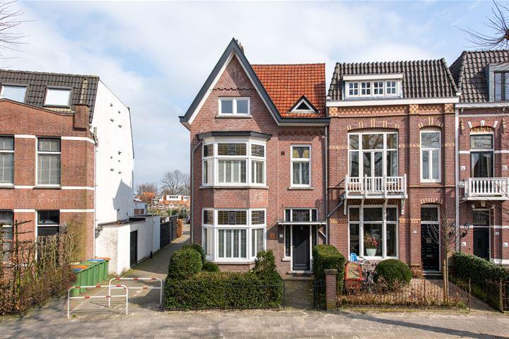 Minister Nelissenstraat 39
