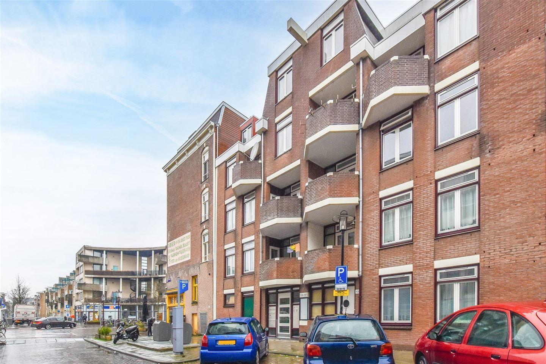 Bekijk foto 3 van Tweede Oosterparkstraat 137 B