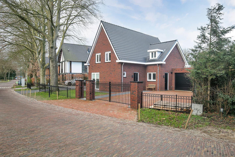 Bekijk foto 2 van Oude Rijksstraatweg 12