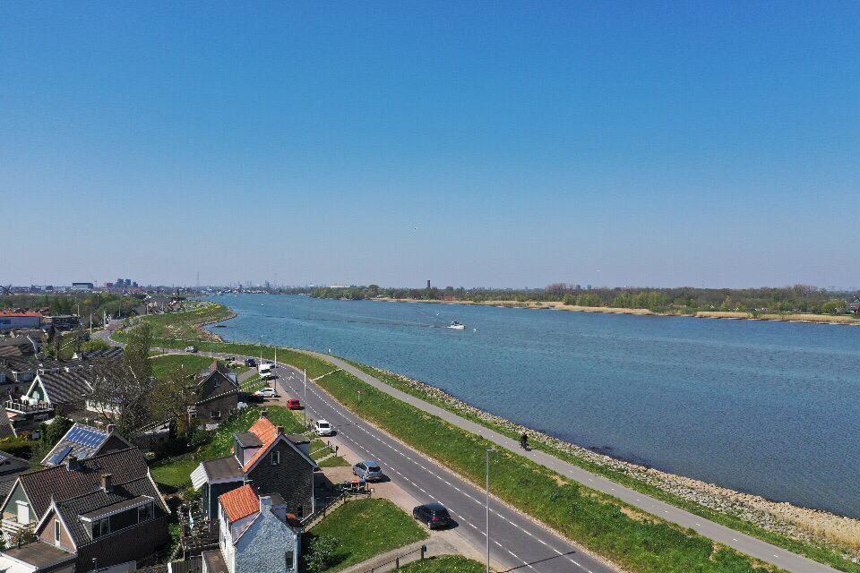 Bekijk foto 2 van Lekdijk 354 H