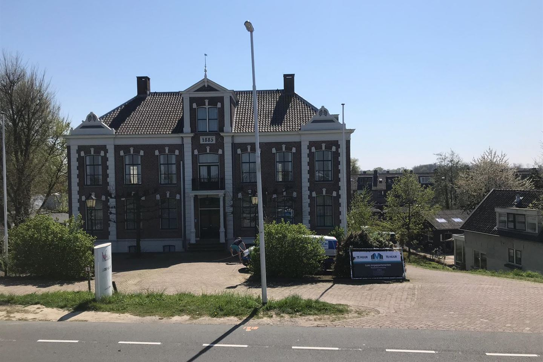 Bekijk foto 5 van Lekdijk 354 H