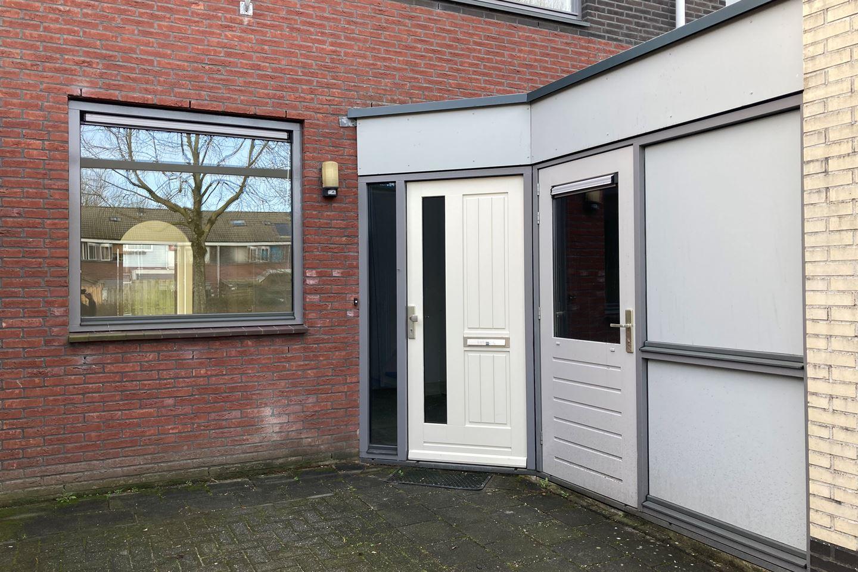 Bekijk foto 5 van Buitenhof 37