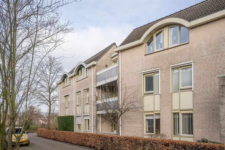 Haenenburgh 20