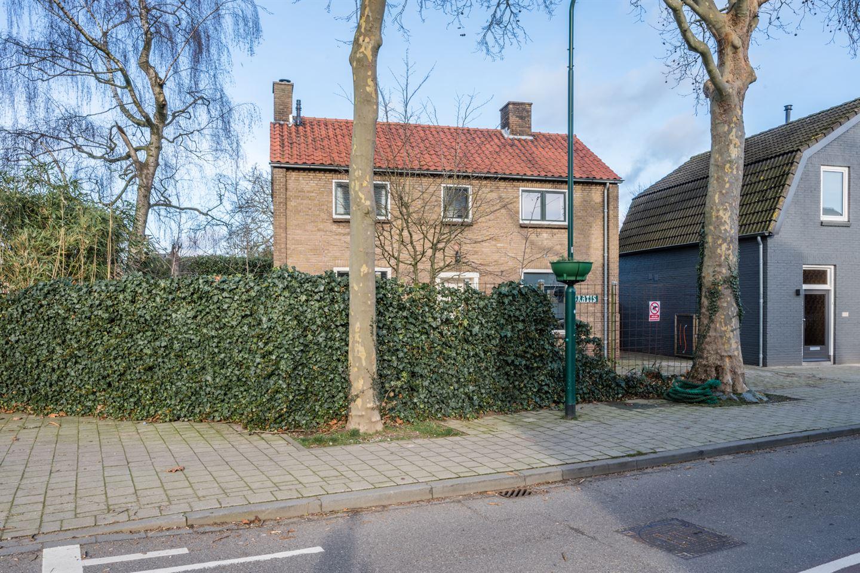 Bekijk foto 2 van Smidstraat 66