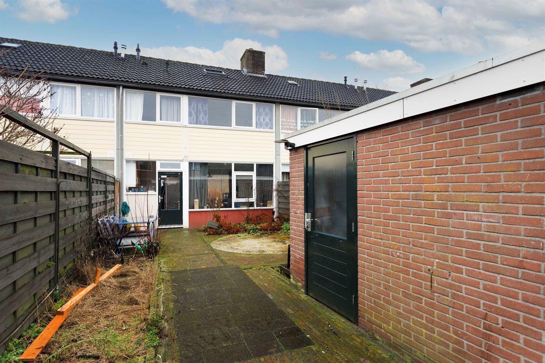 Bekijk foto 5 van Willem Pijperlaan 36