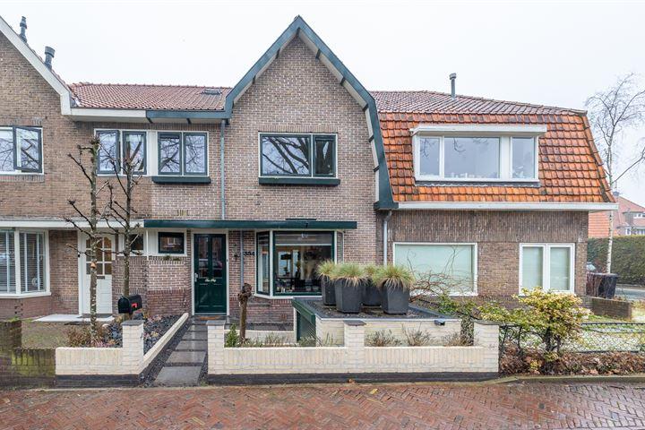 Gijsbrecht van Amstelstraat 354
