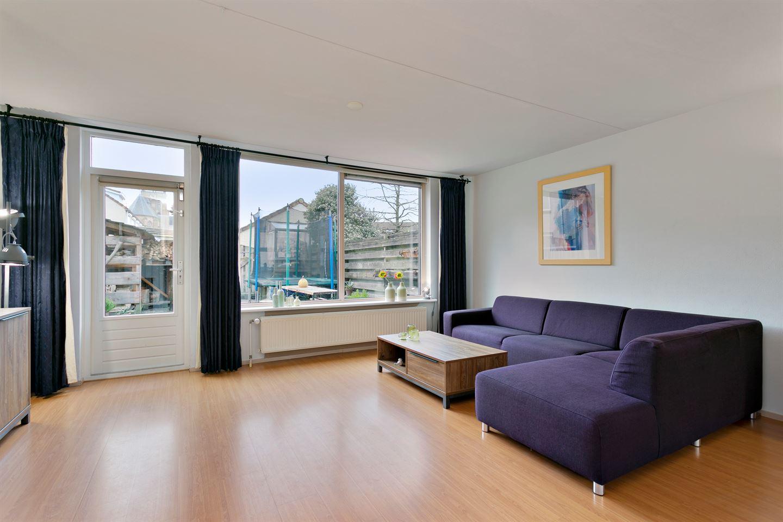View photo 4 of Vestingstraat 12