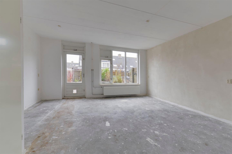View photo 5 of Cornelis Dopperlaan 1
