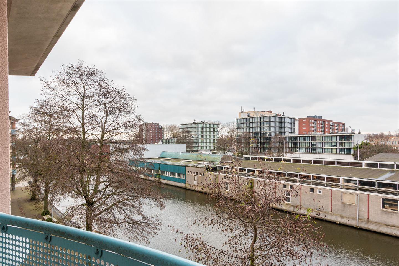 Bekijk foto 4 van J.C. van Epenstraat 17