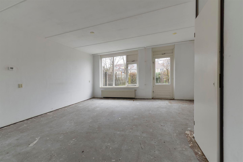 View photo 5 of Cornelis Dopperlaan 14