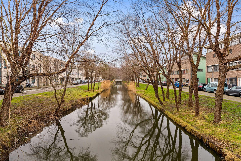 Bekijk foto 3 van Mechelensingel 39