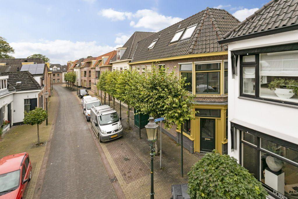 Bekijk foto 1 van Achterstraat 32 B